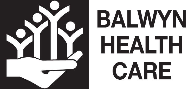 BALWYN HEALTH CARE